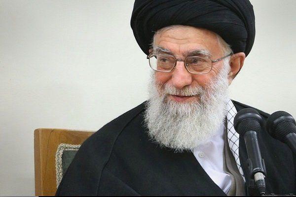 جلوی فتنه گران در سوریه گرفته نمی شد باید در تهران می گرفتیم