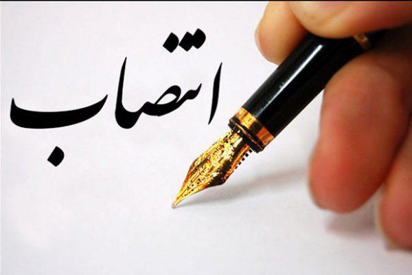 محمد بازدار به عنوان سرپرست اداره راه و شهرسازی شهرستان بوئینزهرا منصوب شد