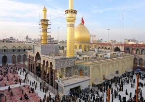 فراخوان ثبت نام از زائران عتبات عالیات در نوروز