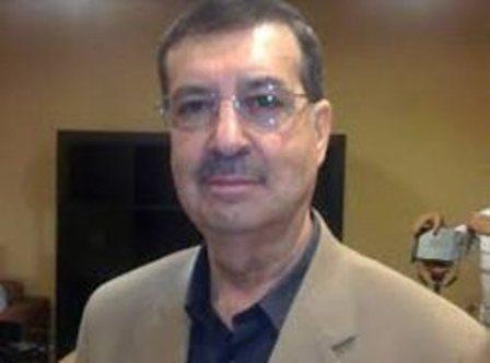 بازگشت یکی از مهمترین مخالفان بشار اسد به آغوش دولت سوریه