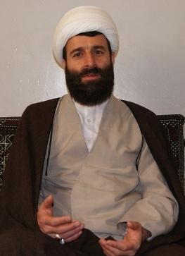امام جمعه شهرستان بوئین زهرا: علم بدون عمل برای بشریت خطرناک است