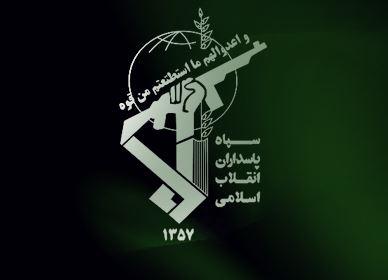 سپاه و بسیج رکن اصلی حراست و نگهبانی از انقلاب و دستاوردهای آن