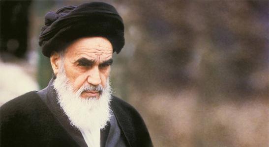 دلایل مخالت امام خمینی (ره) با لیبرال ها