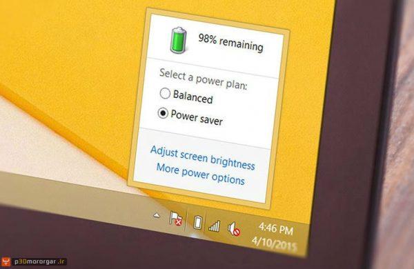بهترین مرورگر از نظر مصرف باتری: فایرفاکس، کروم، اج یا اپرا