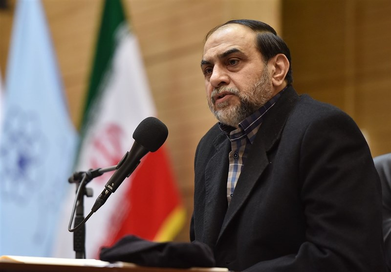 رحیمپور ازغذی: طبق سند ۲۰۳۰ مستشاران خارجی باید به آموزش و پرورش ایران نظارت کنند