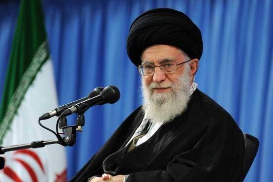 به مناسبت میلاد حضرت زهرا و نوروز؛ رهبر انقلاب با عفو یا تخفیف مجازات برخی محکومان موافقت کردند