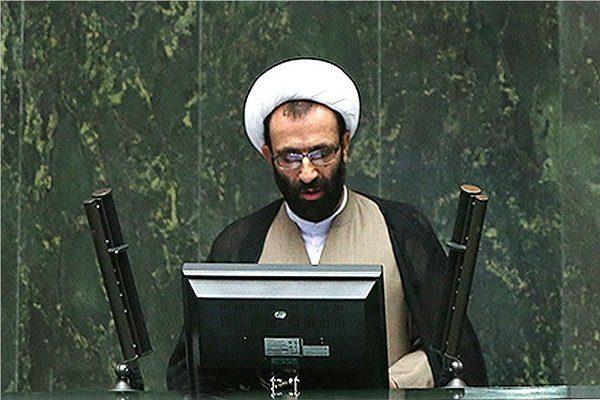 تذکر شفاهی نماینده مجلس به دولت / ذخایر اورانیوم ایران کمتر از مقدار مصوب در برجام است