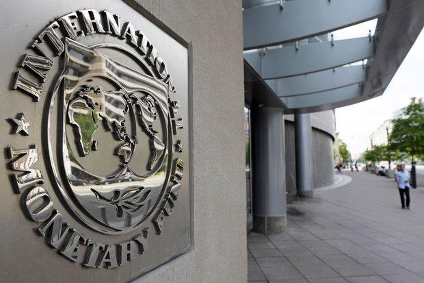 گزارش صندوق بین المللی پول؛ رشد اقتصادی ایران در سال 96 نصف می شود