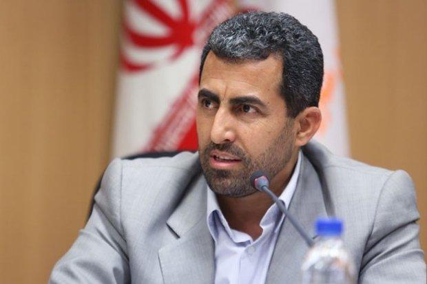 رئیس کمیسیون اقتصادی مجلس : دولت حاضر نیست از این مدیریت ناکارآمد اقتصاد کشور دست بکشد