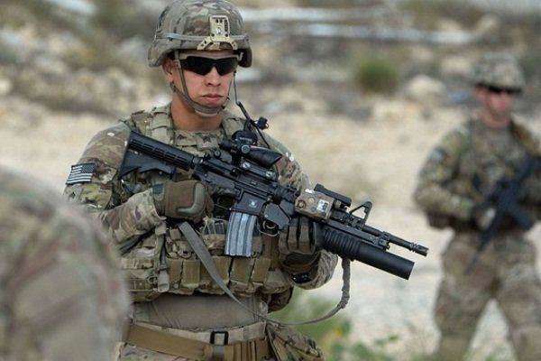 وترن تودی خبر داد؛ آمریکا در پی اعزام نیروهای ویژه به یمن است