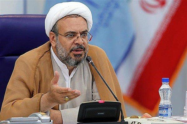 دادستان قزوین: امنیت کامل انتخابات پیش رو را همچون گذشته تامین خواهیم کرد