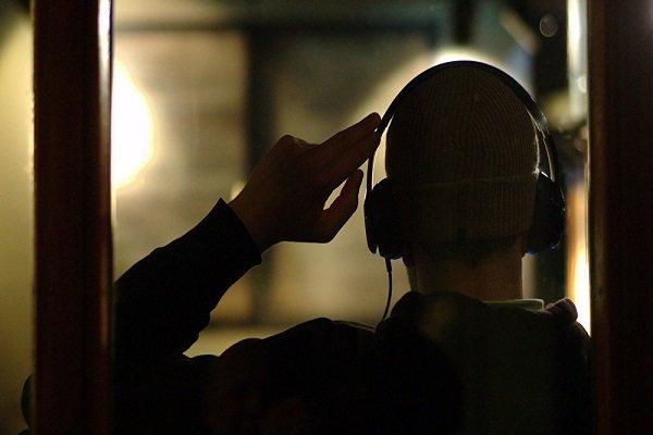 فرمانده دریابانی هرمزگان: دو جاسوس در جزیره ابوموسی دستگیر شدند/توقیف۱۱شناور بیگانه