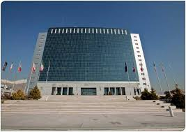 اعلام جزئیات کامل از استخدام «وزارت نیرو»