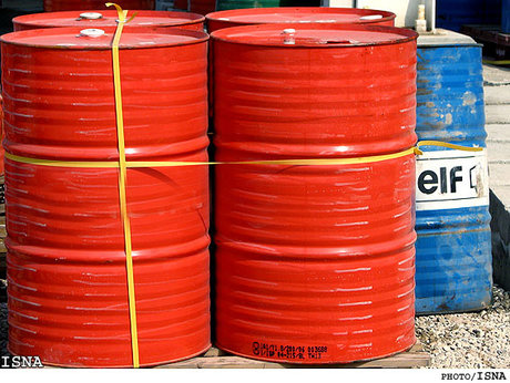 کشف 2000 لیتر سوخت قاچاق در جاده بوئین زهرا به الوند
