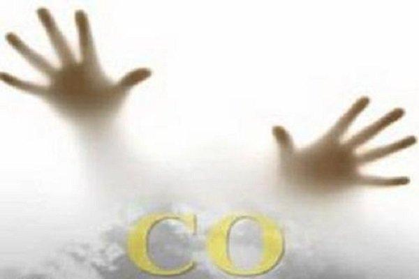 ۲۴ نفر از معتکفان در تاکستان با گاز مونوکسید کربن مسموم شدند