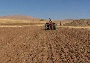 بیش از 360 میلیارد ریال تسهیلات به واحدهای کشاورزی پرداخت شد