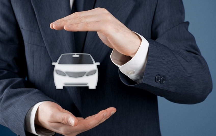 جریمه دیرکرد بیمه شخص ثالث را چگونه میتوان کاهش داد یا حذف کرد؟