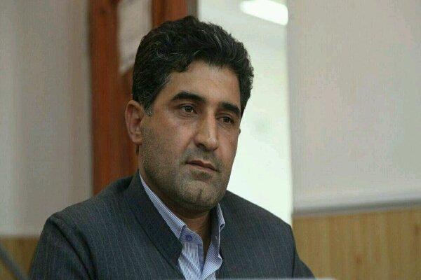 آقای روحانی! بر طبل تفرقه نکوبید/اهل سنت همیشه حامی نظام بوده اند