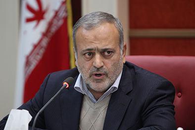 دشمن پیش از برجام هم جرات تعرض به ایران را نداشت
