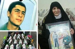مراسم استقبال از جانباز شهید علی محمدرضایی متعاقباً اعلام میشود