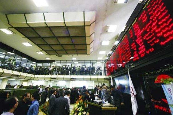 بورس تهران در میان کم ریسکترین بازارهای دنیا قرار گرفت