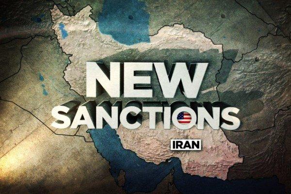 سنای آمریکا فردا درباره تحریمهای جدید ایران رایگیری میکند