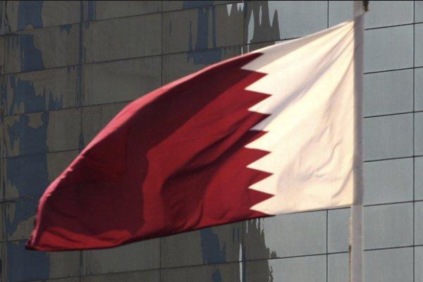 تشکر وزیر خارجه قطر از ایران برای حل مناقشه کنونی