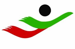 کسب رتبه 5 المپیاد ملی ورزش همگانی توسط مرکز فنی و مهندسی بویینزهرا