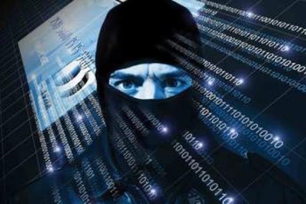 مهار باج گیر سایبری در ایران/ «واناکرای» از تب و تاب افتاد