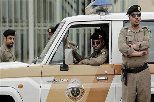 یورش نظامیان سعودی به شهر شیعهنشین «سیهات»/۳ نفر شهید شدند