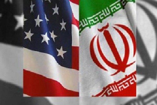تصویب طرحی در آمریکا برای جلوگیری از درگیری با ایران در خلیج فارس