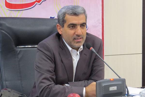 پذیرش ۳۴۳ دانش آموز در مدارس استعدادهای درخشان قزوین