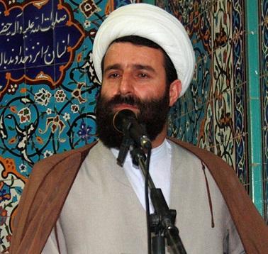 نظام سلطه درصدد اجرای پروژه اندلس در ایران است