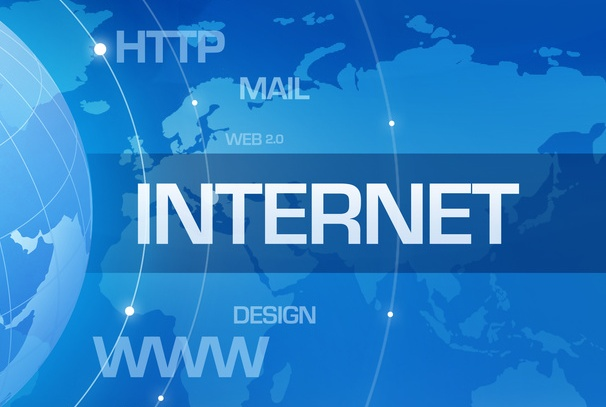 توقف فروش اینترنت حجمی ؛ خرید اینترنت از مرداد نامحدود می شود