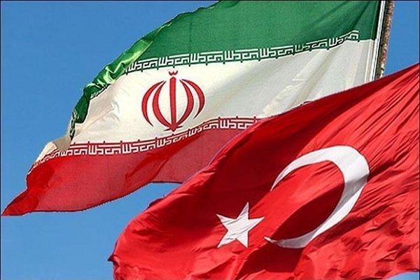اردوغان به زودی عازم تهران میشود