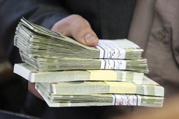 وعده دولت برای وام با یارانه نقدی محقق نشد / بانکها استقبال نکردند