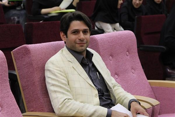 تولید آب از راه رطوبت هوا در دانشگاه آزاد اسلامی بوئینزهرا