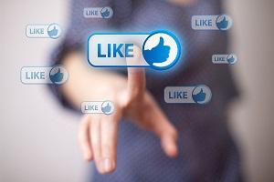 پشت پرده مدیریت افکار مخاطبان در شبکههای اجتماعی/ چه اطلاعاتی با لایک کردن لو میرود؟