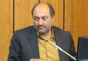 معاون عمرانی استانداری: شهرستان بویین زهرا دارای توان اقتصادی بالا برای سرمایه گذاری است