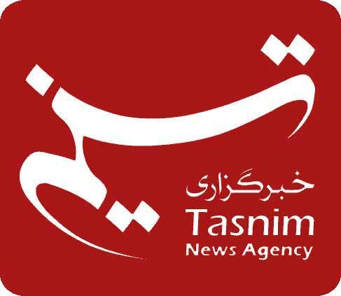 شرکت پردازش پسماند سایت محمدآباد قزوین موفق عمل نکرد