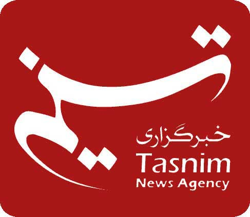 مرکز جامع درمان اعتیاد استان قزوین افتتاح شد