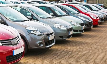 واردات خودروهای خارجی از مناطق آزاد ممنوع شد