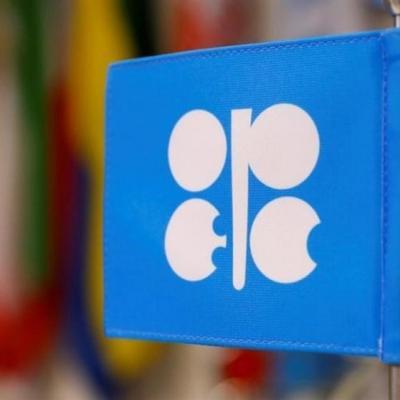 رئیس دورهای اوپک: بازار نفت دوباره متعادل میشود