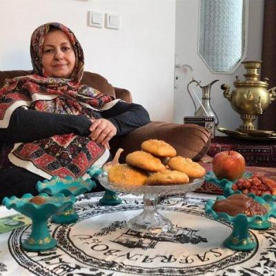 چالشهای پیدا و پنهان خانواده های ایرانی در جنگ با کرونا
