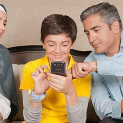 معرفی نرمافزارهای نظارت بر فضای مجازی برای والدین/مراقبت از روان کودکان و نوجوانان با هوشمندی والدین