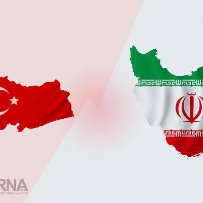 ایران و ترکیه؛ ضرورت اتحاد و تقویت دوستی میان دو همسایه قدیمی