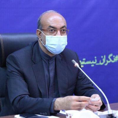 نام نویسی از داوطلبان شوراهای اسلامی قزوین از ۲۰ اسفندماه آغاز میشود