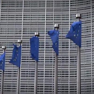 ویدئو / از نشست تجاری اروپا و ایران تا محکومیت سارکوزی در دادگاه