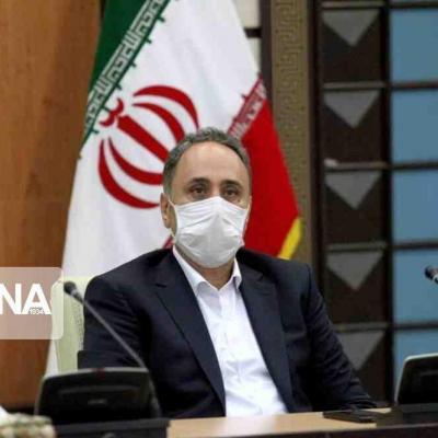 معاون استاندار بوشهر:  شوراها حلقه ابتدایی مردم سالاری هستند