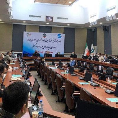 بیانیه مشترک هیئت رئیسه فدراسیون و روسای هیاتهای جودو